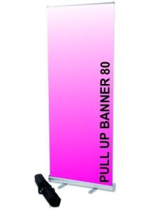 pullupbanner80