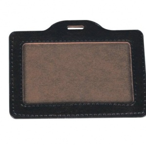 horizontalcardholder